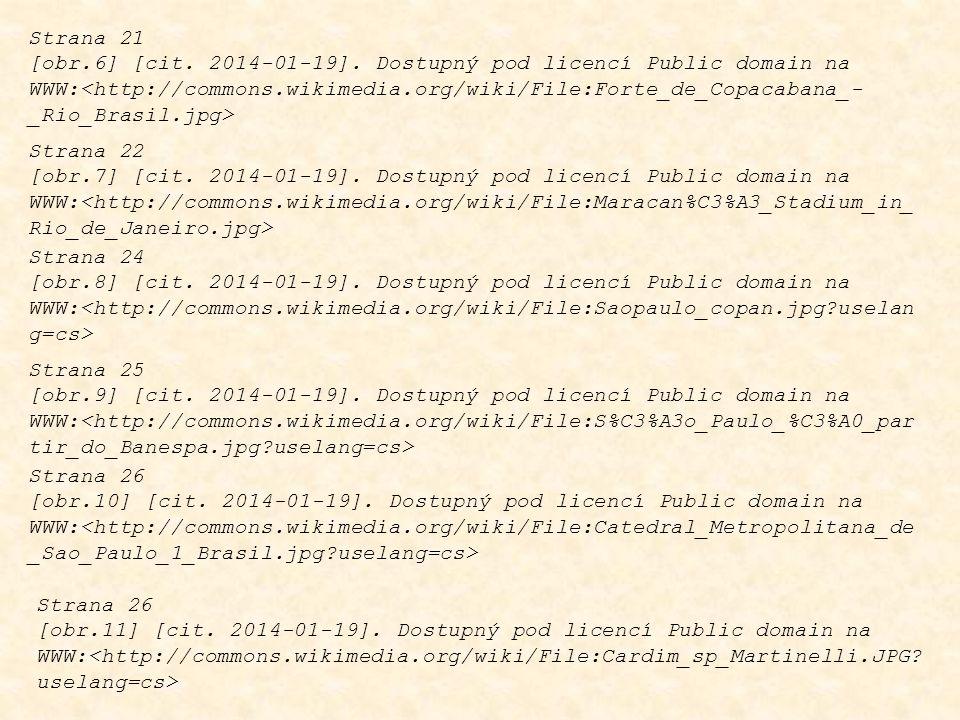 Strana 21 [obr.6] [cit. 2014-01-19]. Dostupný pod licencí Public domain na.